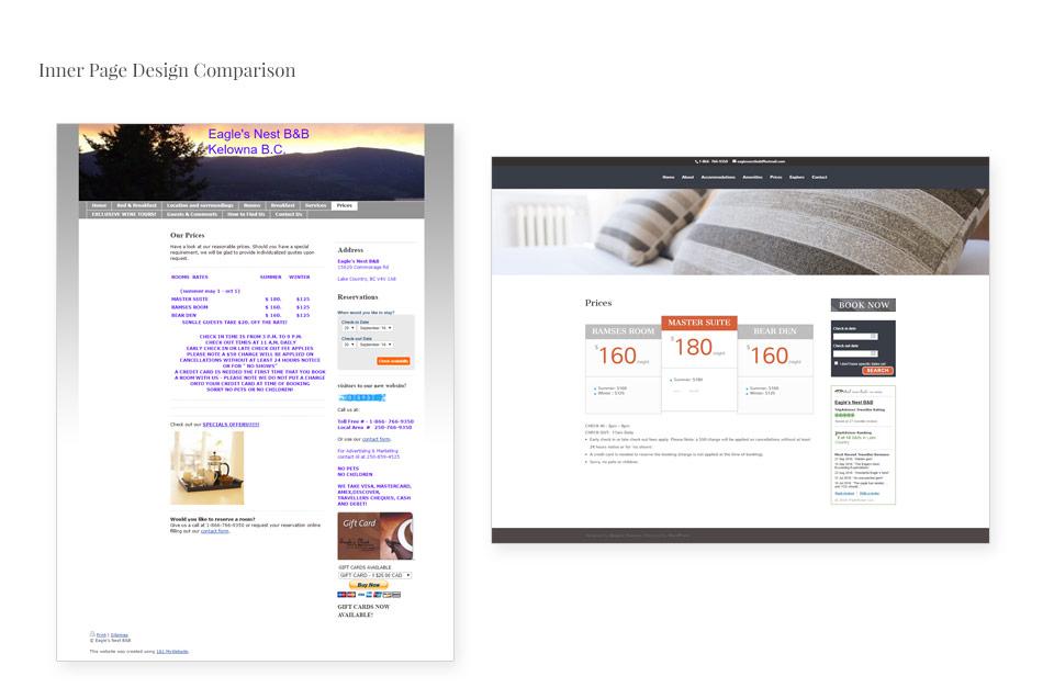 price-page-compare
