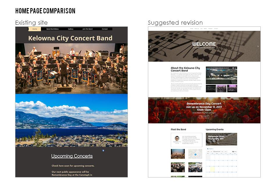 kccb-home-page-comparison